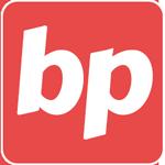 site logo:Baranya